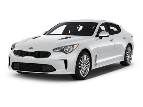 Huntington Kia by New 2018 Kia Stinger Base In Huntington Ny Kia Of