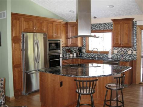 Kitchens Renovations Ideas - small kitchen makeovers pictures ideas tips from hgtv hgtv