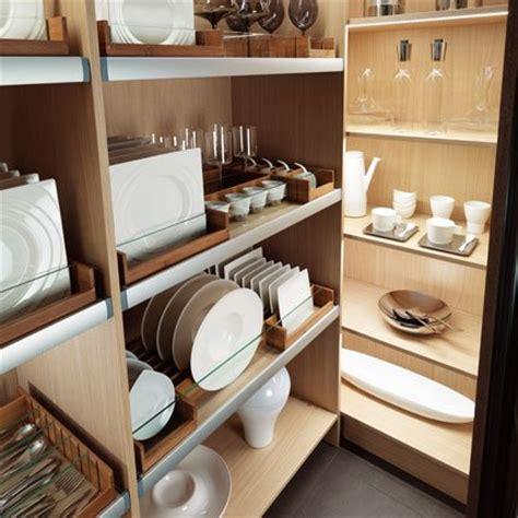 ranger placard cuisine ranger la cuisine les astuces maison