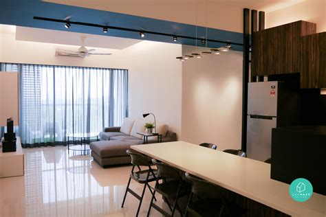 Home Design Ideas Malaysia by Home Renovation Ideas Make Your House A Home Sell
