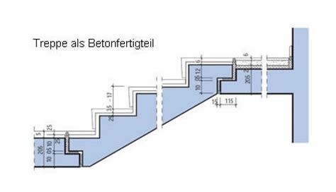 Bei Aussentreppen Auf Material Und Konstruktion Achten by Treppen Beton Org
