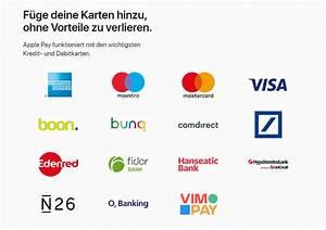 Wo Kann Man Mit American Express Bezahlen : apple pay steht in den startl chern partnerbanken in ~ A.2002-acura-tl-radio.info Haus und Dekorationen