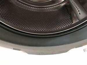 Waschmaschine Gummidichtung Reinigen : waschmaschine reinigen anleitung tipps tricks ~ A.2002-acura-tl-radio.info Haus und Dekorationen