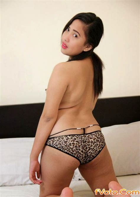Foto Telanjang Tante Bohay Body Montok Mulus Memek Gundul