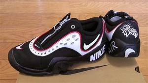 The gallery for --> Dennis Rodman Shoes Worm