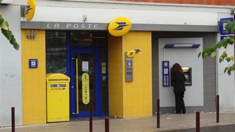 bureau de poste castelnau le bureau de poste poste beauvais 60000 adresse horaire et avis