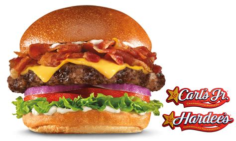 bacon cheeseburger    calories
