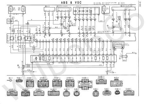 Wiring Diagram Somurich