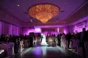 wedding halls banquet halls in toronto wedding venues in toronto wedding halls in toronto list of