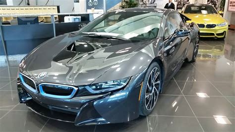 paid bmw    msrp carscoops