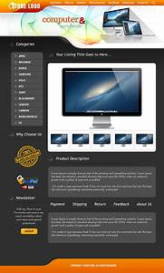 ebay shop design and listing auction html templates free With free ebay templates html download