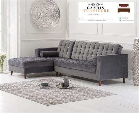 Sofaminimaliskopo.com tlp/wa 2020, sofa minimalis model terbaru, sofa yang lagi tren, service sofa bandung, sofa lipat minimalis, sofa dan harganya, sofa minimalis dan harganya. sofa L minimalis model terbaru 2020 harga diskon 20% ...