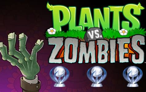 plants  zombies ps vita review  push start