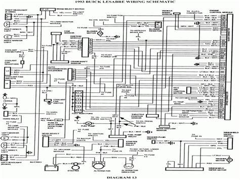 book repair manual 2004 oldsmobile silhouette engine control 2004 oldsmobile silhouette engine diagram wiring forums