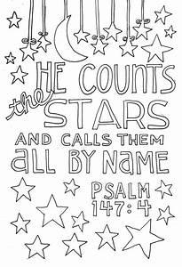 Ps 1474 Bible Art Journaling Doodles Bible Journaling