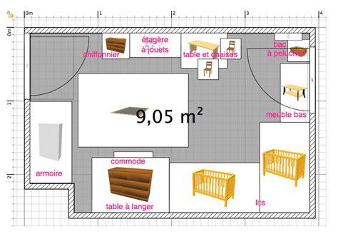 plan cuisine 9m2 amenager une cuisine de 9m2 maison design bahbe com