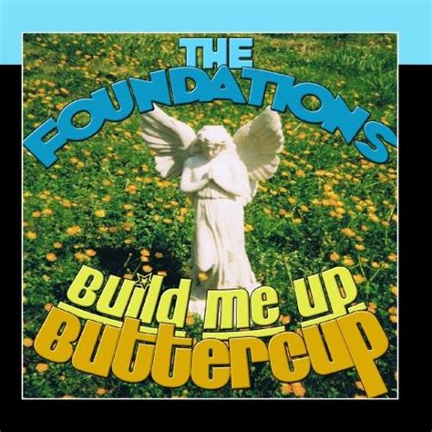 Build Me Up Buttercup Sheet Music By The Foundations. Resume Margin. Keywords For Resumes. College Admission Resume Builder. Resume Cover Letter Template. Resume Builder Online For Free. New Rn Resume. Examples Of Nursing Assistant Resumes. Care Coordinator Resume