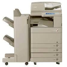 Page yield is based on canons manufacturer specifications. Canon iR-Adv C5030 UFR II Driver Mac and Windows | Printer ...