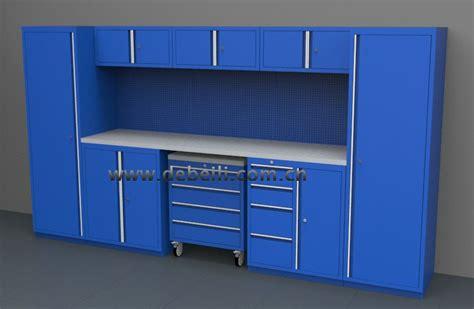 armoire de rangement garage verrouillable bo 238 te en m 233 tal