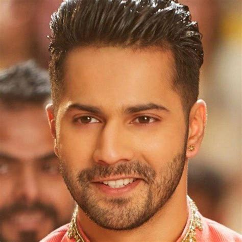 coconut for hair indian beard styles 20 best hairstyles for indian