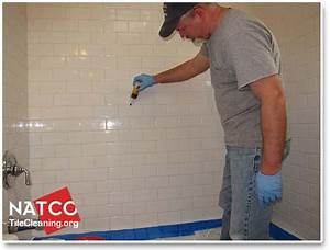 how to remove mold in a tile shower With how long does bathroom silicone take to dry