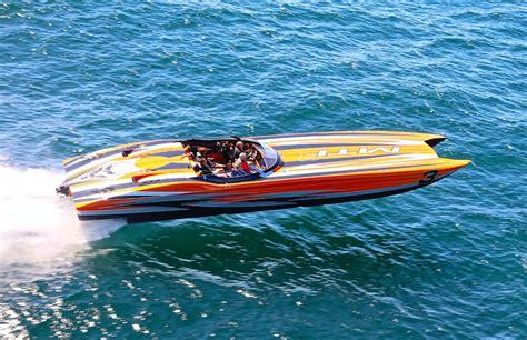 Should I Buy A Tracker Boat by Tracker Boats Easy To Buy Boats