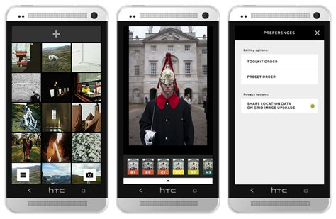 photo editing apps for android 7 best free photo editing apps for android onlyloudest