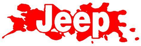 jeep cherokee logo jeep decals jeep emblem