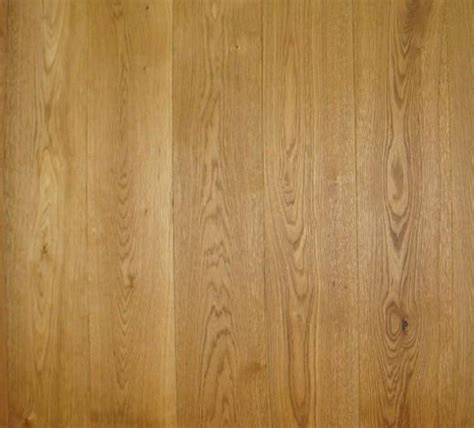 oakwood flooring pdf diy oak wood suppliers download nativity manger plans 187 plansdownload