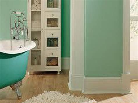 Color For Bathrooms 2014 by Bathroom Color Ideas 2014 100 Images Futuristic