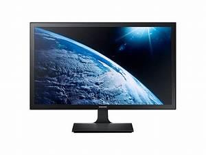 27quot SE310 LED Monitor Monitors LS27E310HSGZA Samsung US