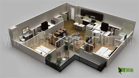 floor plans maker 3d floor plan 2d floor plan 3d site plan design 3d