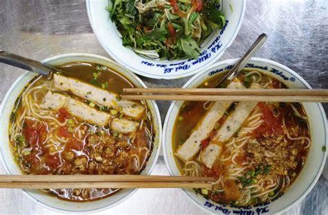 la cuisine vietnamienne top les recettes du riz gluant populaires de la cuisine