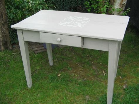 table en bois patin 233 e patinebreizh