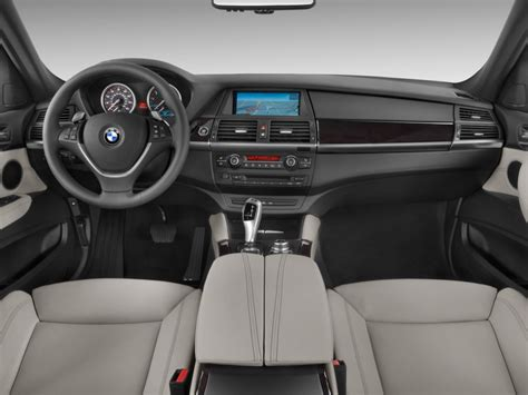 bmw dashboard pin bmw x6 dashboard facebook timeline cover on pinterest