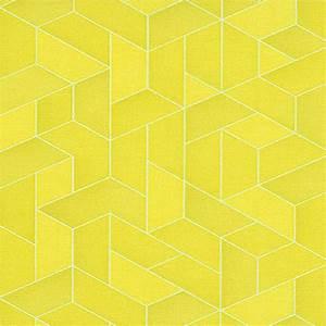 Erismann Levante 3D Geometric Textured Embossed Vinyl ...