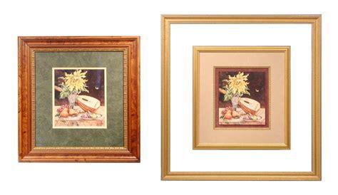 Frame It/ Waban Gallery Blog