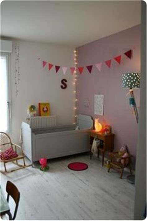 1000 images about peinture chambre on fille pastel and roses