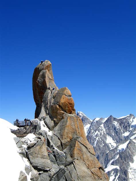 File Clusaz Rock Climbing Wikipedia