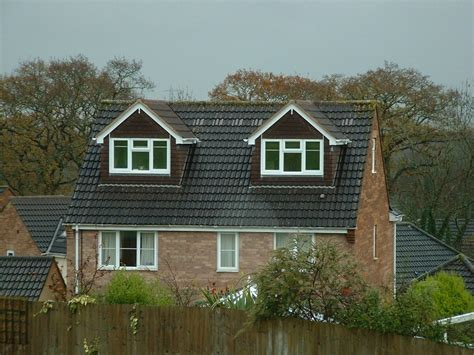Pitched Roof Dormers  Dormers  Attic Designs