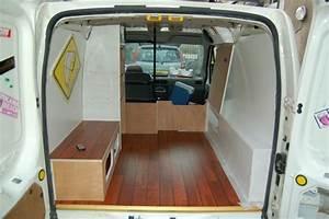 Combien Coute Un M3 De Gravier : ordinaire meuble pour fourgon amenage 4 am233nagement ~ Dailycaller-alerts.com Idées de Décoration