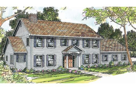 house plans colonial colonial house designs studio design gallery best
