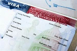 common immigration questions and problems archives With apply for us passport green card