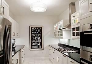 galley kitchen design ideas 1970