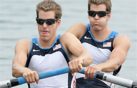 winklevoss twins tyler cameron peter paul scialla bitcoin twin olympics mark zuckerberg rowing brother goldman harvard sachs suit olympic why