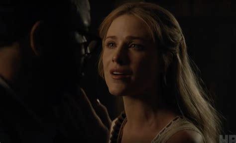 Via mxdwn Television: A New Trailer for 'Westworld' Season ...