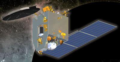 mars orbiter mission mom mangalyaan