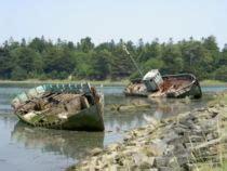 Brighton Fishing Boat Accident by Fin De Vie D Un Bateau Wikip 233 Dia