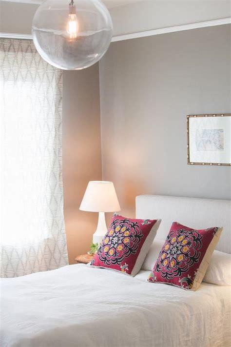 two tone bedroom walls two tone walls design ideas