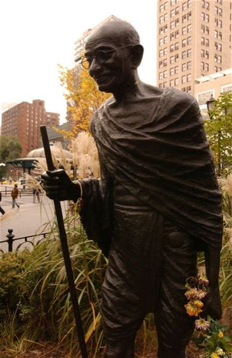 union square park monuments marquis de lafayette nyc parks